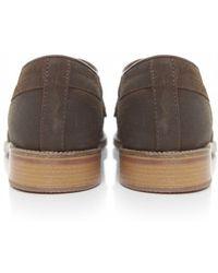 J SHOES - Viceroy Shoes - Lyst