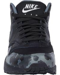 Nike Air Max 1 Mid Fb Sneakers - Lyst