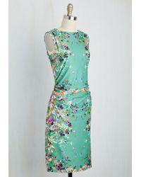 Uttam - Haute Improvements Dress - Lyst