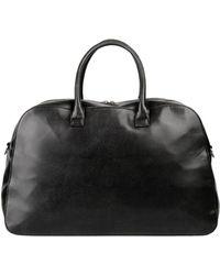Matt & Nat Travel & Duffel Bag - Lyst