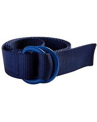 Sailormade - His Belt - Lyst