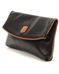 C¨¦line Clutches | Lyst?