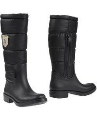U.S. POLO ASSN. - Boots - Lyst