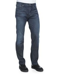 Citizens Of Humanity Jagger Boot-cut Guitar Jeans - Lyst