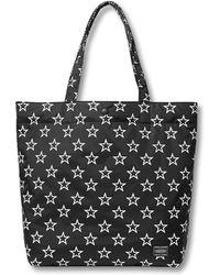 Head Porter - Stellar Shopping Bag (l) - Lyst