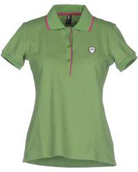 Add - Polo Shirt - Lyst