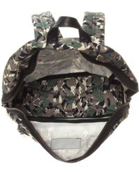 Marc By Marc Jacobs - Packrat Printed Backpack - Lyst