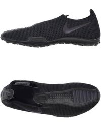 Nike Low-Tops & Trainers - Lyst