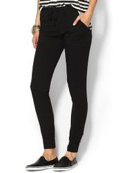 C&c California Long John Legging - Lyst