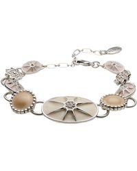Pilgrim - Bracelet - Lyst