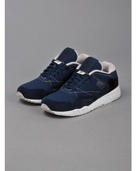 Garbstore Sole Trainer - Lyst