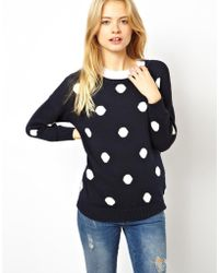 Jack Wills - Spot Jumper - Lyst
