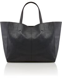 Linea Weekend - Sandy Tote Handbag - Lyst