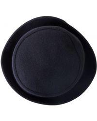 Junya Watanabe | Black Hat | Lyst