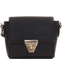 Pixie Market Uptown Cross Body Bag - Lyst