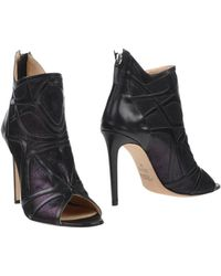 Alejandro Ingelmo | Ankle Boots | Lyst