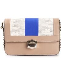 Matthew Williamson Kahlo Shoulder Bag - Lyst