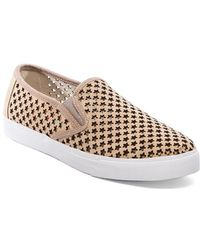 Jeffrey Campbell Ray Stay Sneaker - Lyst