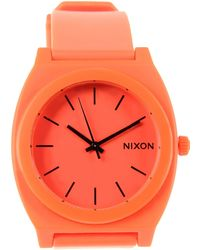 Nixon | Wrist Watch | Lyst
