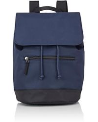 Barneys New York - Sinead Backpack - Lyst