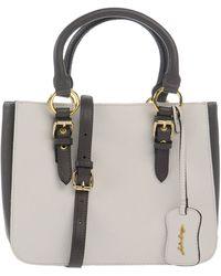 Lola Cruz - Handbag - Lyst