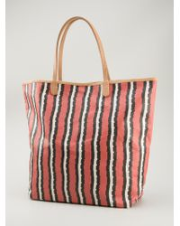 Massimo Palomba - Valerie Tote - Lyst