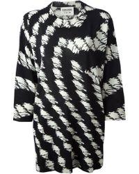 Henrik Vibskov Sunday One Size Sweater - Lyst