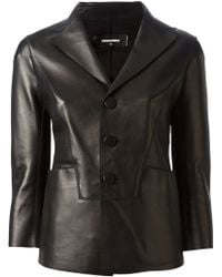 DSquared2 Classic Jacket - Lyst