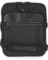 Kenneth Cole Reaction | It'S A Bag Deal Laptop Bag | Lyst