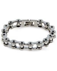 WXYZ Jewelry | Bracelet | Lyst