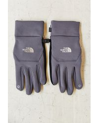 The North Face E-tip Glove - Lyst