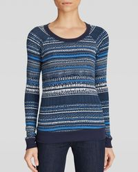 Splendid Top - Bowery Street Thermal - Lyst