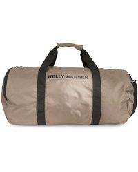 Helly Hansen Packable Duffel Bag - Lyst