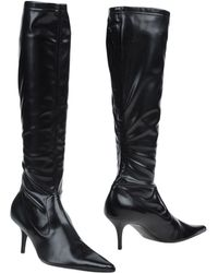The Saddler - Boots - Lyst