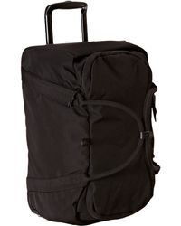 """Crumpler 