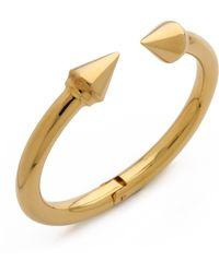 Vita Fede - Titan Bracelet - Lyst