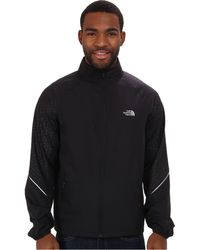 The North Face Torpedo Jacket - Lyst