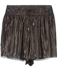 Laurence Doligé - 'Hockney' Shorts - Lyst
