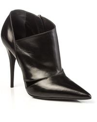 Narciso Rodriguez Carolyn Boot - Lyst