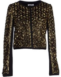 Alice By Temperley | Blazer | Lyst