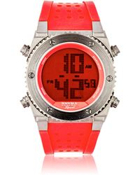 Brera Orologi - Men's Sport Digital Watch - Lyst