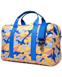Wesc - The Warhol X Weekend Bag - Lyst
