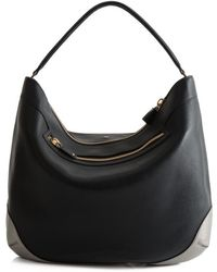 Anya Hindmarch Cooper Shoulder Bag - Lyst