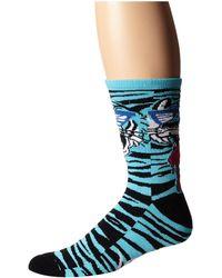 Neff - Wild Tiger Socks - Lyst