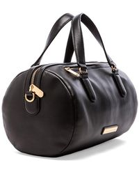 Marc By Marc Jacobs - Luna Satchel - Lyst