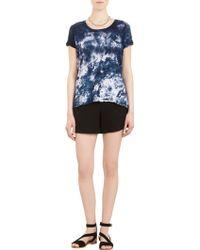 Gilda Midani - Monoprix T-Shirt - Lyst