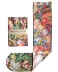 Strathcona - 'abundance' Print Trouser Socks - Lyst