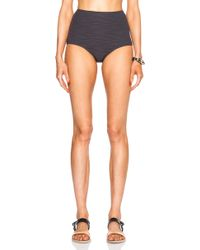 Prism Hollywood Bikini Bottom - Lyst