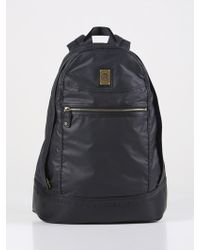 Diesel Black New Ride - Lyst