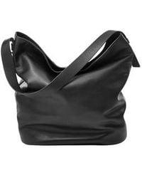 Skagen - Karyn Ladies Bucket Bag - Lyst